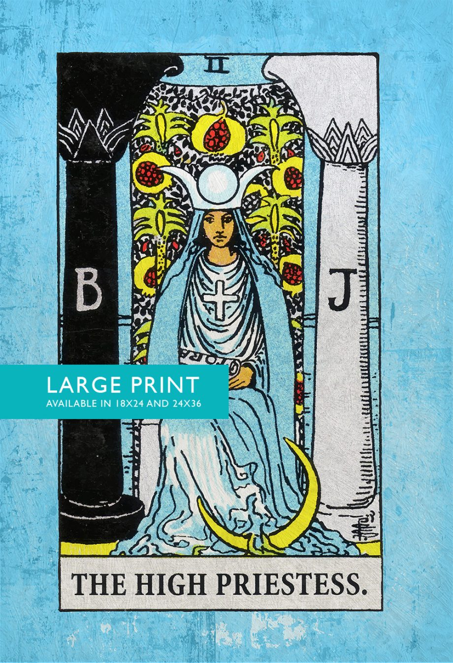 tarot-print-high-priestess-retro-illustration-art-rider-print-vintage-giclee-on-cotton-canvas-and-satin-photo-paper-5817ac611.jpg