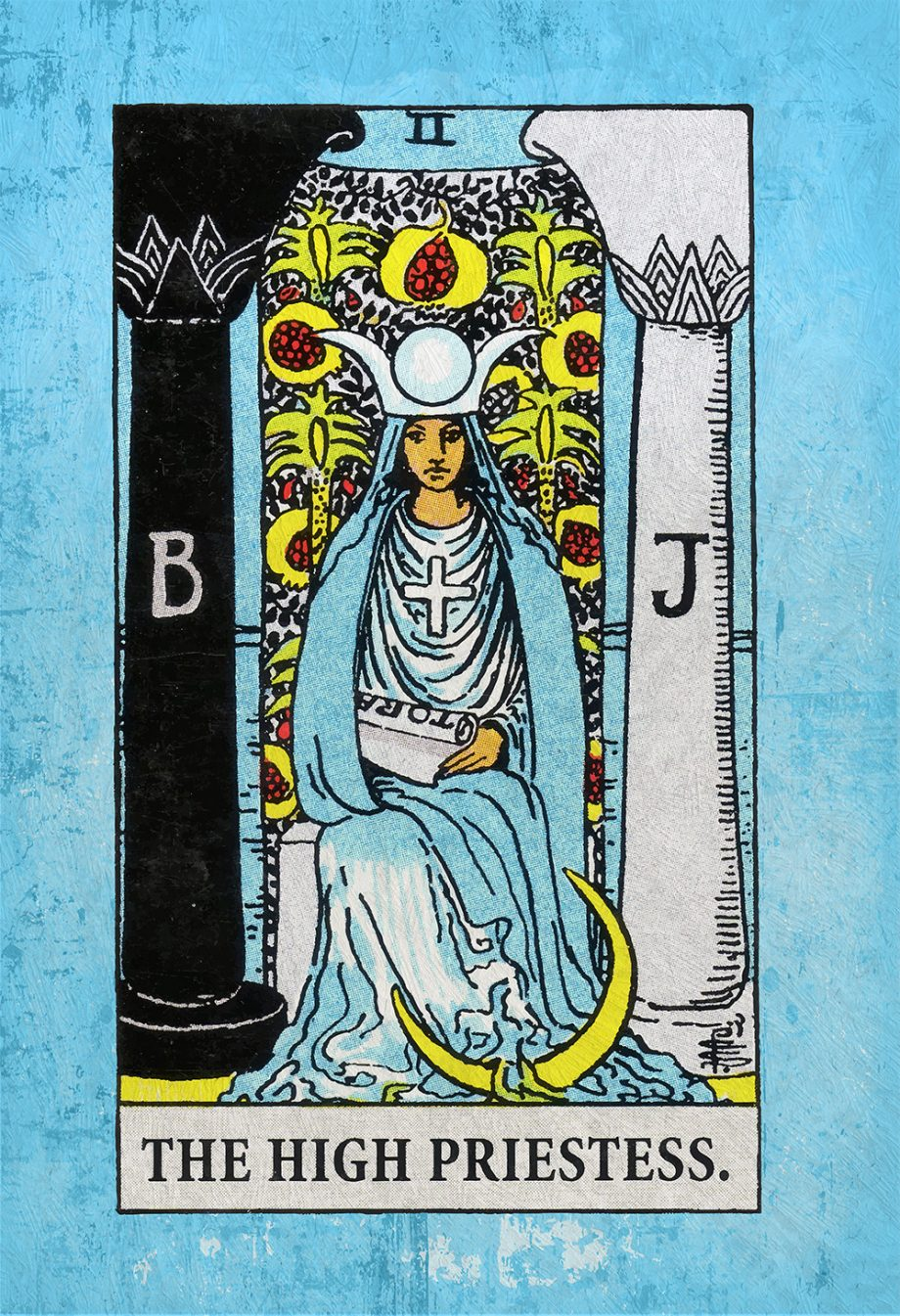 tarot-print-high-priestess-retro-illustration-art-rider-print-vintage-giclee-on-cotton-canvas-and-satin-photo-paper-5817ac634.jpg