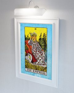 tarot-print-the-empress-retro-illustration-art-rider-print-vintage-giclee-on-cotton-canvas-or-paper-canvas-poster-wall-decor-5817a9c42.jpg