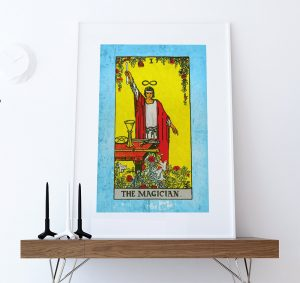 tarot-print-the-magician-retro-illustration-art-rider-print-vintage-giclee-on-cotton-canvas-and-satin-photo-paper-5817abf62.jpg