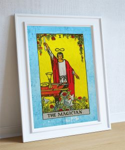 tarot-print-the-magician-retro-illustration-art-rider-print-vintage-giclee-on-cotton-canvas-and-satin-photo-paper-5817abf73.jpg