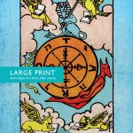 tarot-print-wheel-of-fortune-retro-illustration-art-rider-print-vintage-giclee-on-cotton-canvas-and-satin-photo-paper-5817a9b81.jpg