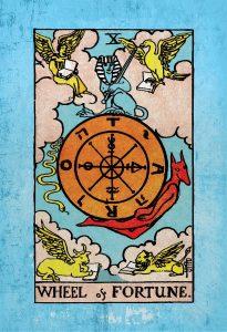 tarot-print-wheel-of-fortune-retro-illustration-art-rider-print-vintage-giclee-on-cotton-canvas-and-satin-photo-paper-5817a9ba4.jpg