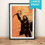 thor-avengers-poster-illustration-marvel-comics-viking-hammer-action-superhero-giclee-large-poster-print-on-satin-or-cotton-canvas-5817aaf81.jpg