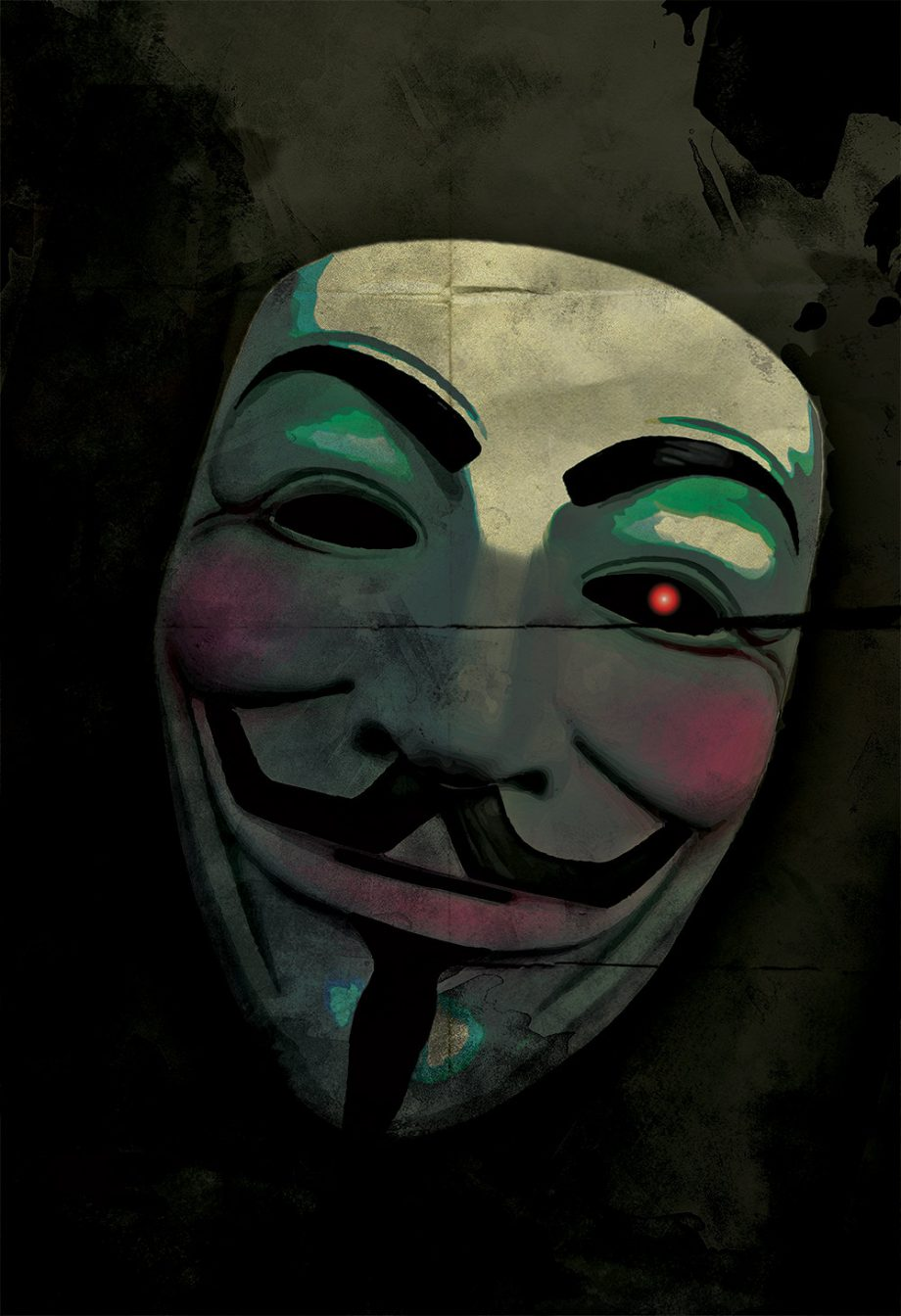 v-for-vendetta-movie-large-poster-guy-fawkes-mask-anonymous-print-giclee-on-satin-or-cotton-canvas-dystopia-5817aad22.jpg