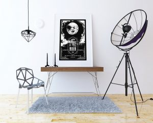 vintage-a-trip-to-the-moon-poster-illustration-georges-melies-giclee-print-on-cotton-canvas-or-paper-canvas-5817a9cc2.jpg
