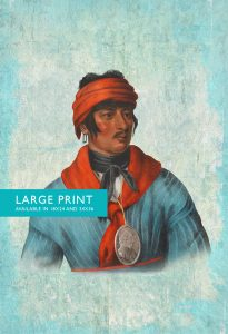 vintage-creek-chief-native-american-man-art-print-vintage-giclee-on-cotton-canvas-and-satin-photo-paper-5817a9d71.jpg