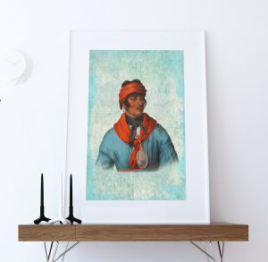 vintage-creek-chief-native-american-man-art-print-vintage-giclee-on-cotton-canvas-and-satin-photo-paper-5817a9d93.jpg