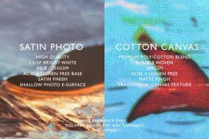 vintage-creek-chief-native-american-man-art-print-vintage-giclee-on-cotton-canvas-and-satin-photo-paper-5817a9da5.jpg