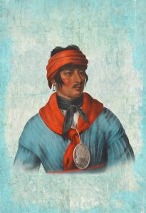 vintage-creek-chief-native-american-man-art-print-vintage-giclee-on-cotton-canvas-or-paper-canvas-poster-wall-decor-5817a9d54.jpg