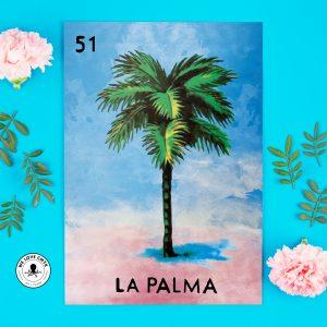 Loteria-La-Palma-GC