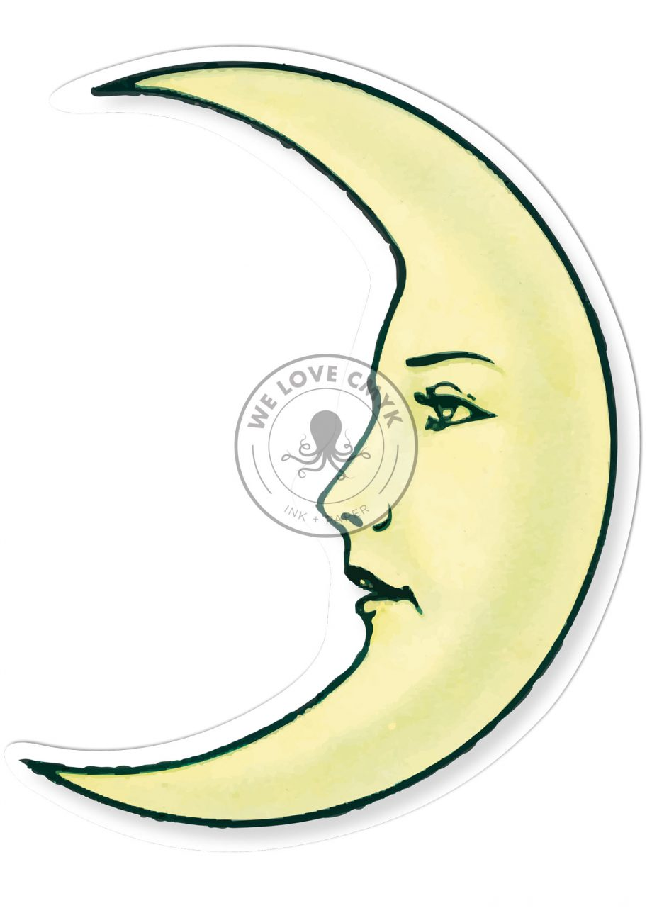 Loteria-La-Luna-Sticker-Watermark