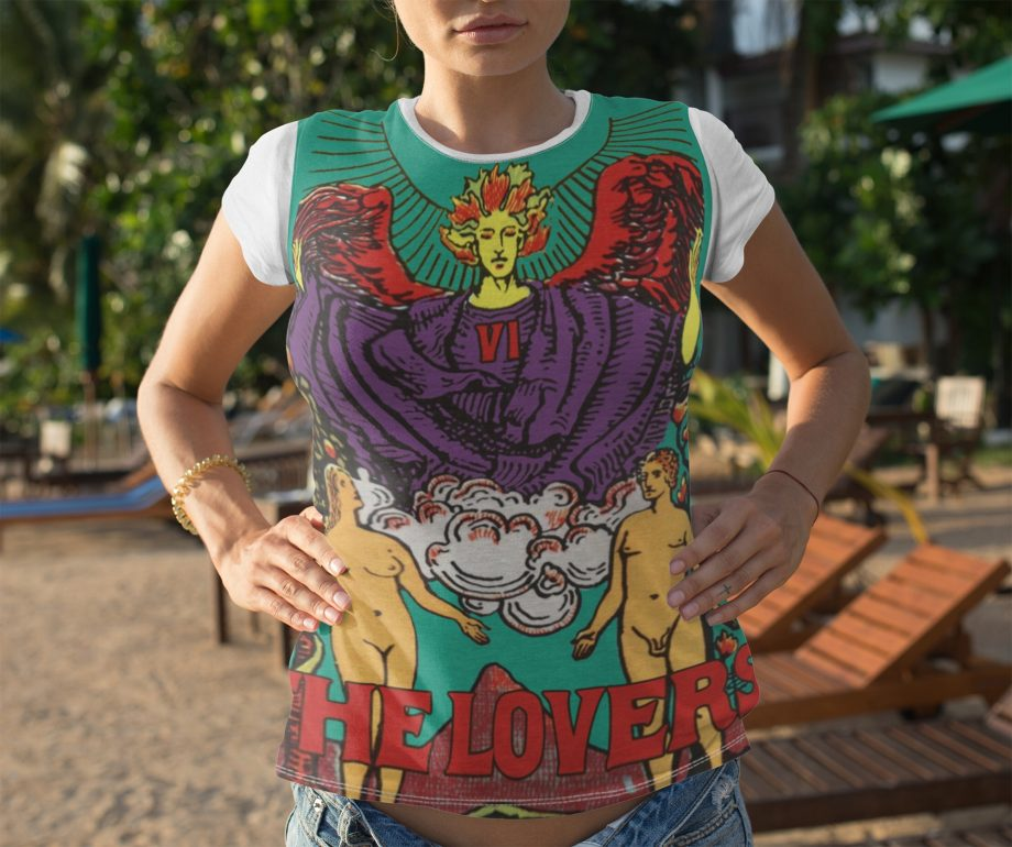tarot-the-lovers_tshirt_main1